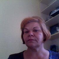 СВЕТЛАНА, 59 лет, Овен, Горловка