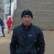 бахриддин, 39, г.Балаково