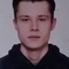 Igor, 39, Kramatorsk