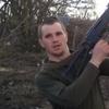 Андрей, 26, г.Ананьев