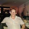ivan dochevD, 46, г.Kazanlak