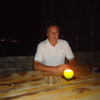 Dragan, 54, г.Будва