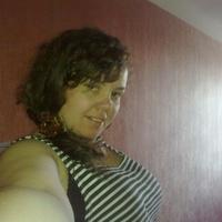 Мари, 34 года, Рак, Гусиное Озеро