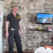 александр, 49, г.Электросталь