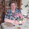 елена ходорович, 45, г.Солигорск