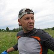 Юрий Тарасов, 44, г.Орел