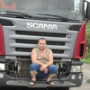 Алексей, 44, г.Барнаул