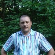 Андрей 51 Орехово-Зуево