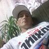 Эдуард, 40, г.Туймазы