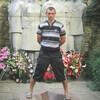 Дима, 29, г.Тростянец