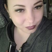 Инна, 32 года, Водолей, Кривой Рог