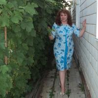 ТАТЬЯНА, 50 лет, Рак, Новосибирск
