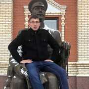 Константин Денисов, 26, г.Шумерля