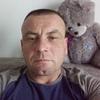 Віктор, 41, г.Винница