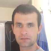 Баха, 30, г.Екатеринбург