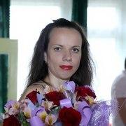 Зоя 42 года (Козерог) Бобруйск