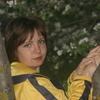 Анна, 24, г.Калининск