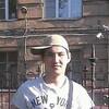 AKTAM, 26, г.Ташкент