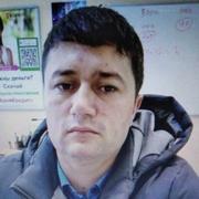 Руслан, 33, г.Тулун