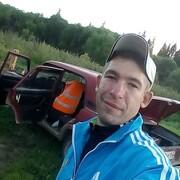 Сергей 33 Кемерово