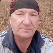 Владимир 60 Томск