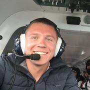 Павел, 25, г.Сасово