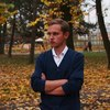 Виктор, 22, Шепетівка