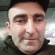 Роман 37 Москва