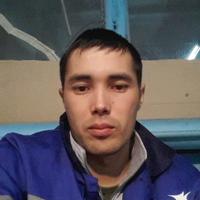 Аскар, 33 года, Овен, Рудный