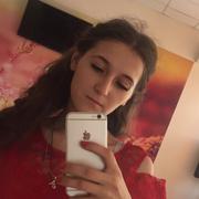 Аліксандріна, 19, г.Белая Церковь