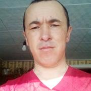 Евгений Багисов 33 Ростов-на-Дону