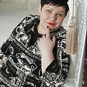 Лариса, 47, г.Боровск
