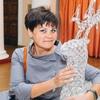 Лариса, 49, г.Верхняя Салда