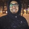 Сергей, 27, г.Киев