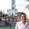 Maksim, 38, Dolgoprudny
