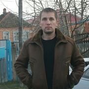 Николай 46 лет (Водолей) Орел