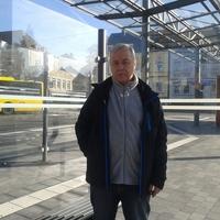 Александр, 68 лет, Овен, Белореченск