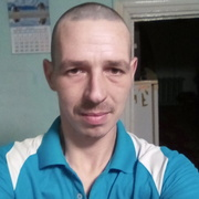Дмитрий 35 Тайшет