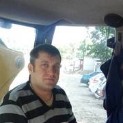 Сергей 32 Самара
