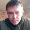 Алексей Ермилов, 30, г.Абакан