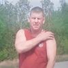 Андрей Симонов, 42, г.Челябинск