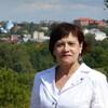 Татьяна, 65, г.Невинномысск