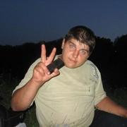Алексей, 36, г.Ракитное