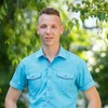Iulian, 23, г.Леова