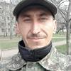 Рома, 36, г.Звенигородка