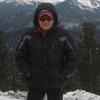 Максим, 43, г.Киселевск