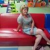 Марина, 33, г.Кировск