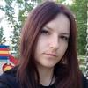 Кристиночка, 29, г.Барнаул