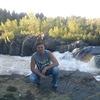 Олег, 44, г.Сыктывкар