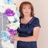 Ольга, 44, г.Самара